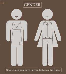 gender_lines__by_tinklepiss-d4fic79