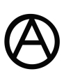 Anarchy_Symbol_-_Circle_A