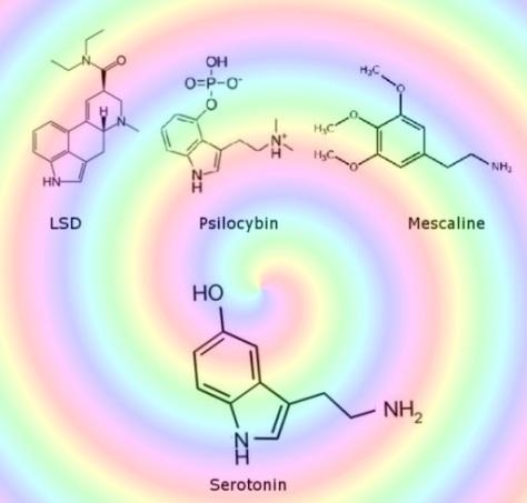 psychedelics1