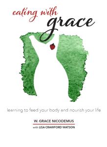 Grace- book