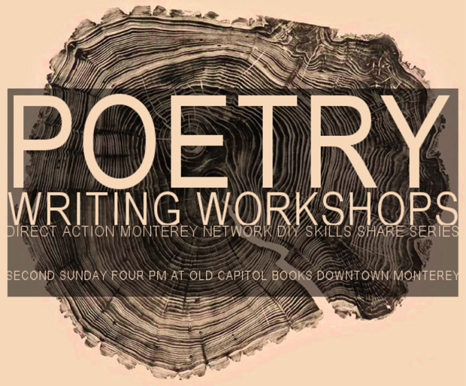 diy POETRY WORKSHOP POSTER1