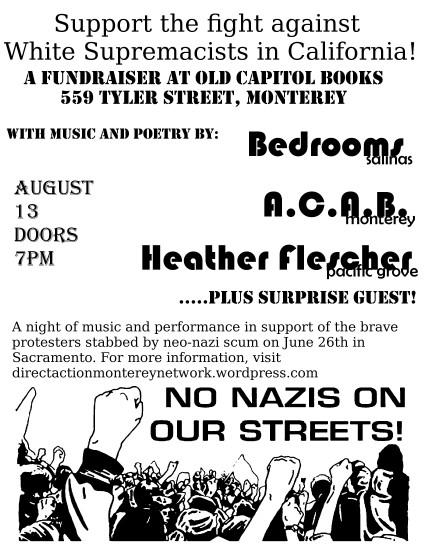 flyer antifa fundraiser.jpg