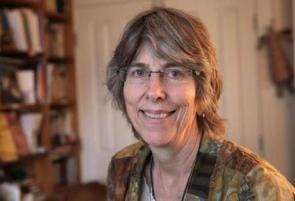 Julie Matthaei