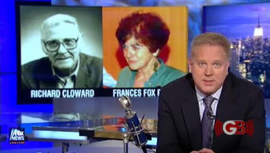 glenn-beck_cloward_and_piven
