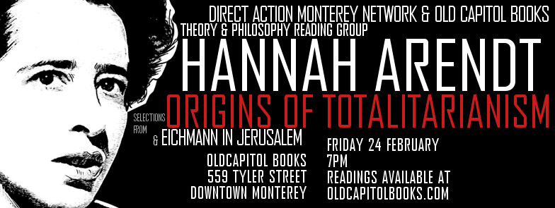 eichmann in jerusalem google books