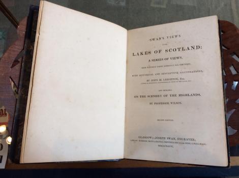 Lakes of Scotland3