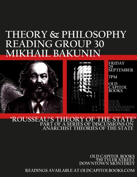 Bakunin poster.png