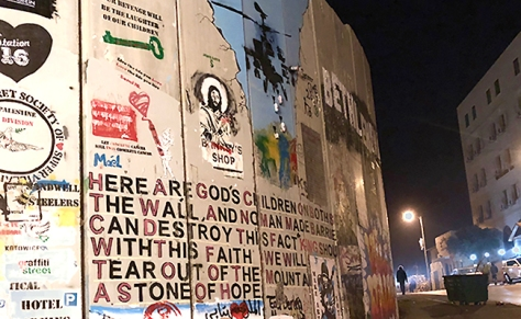 raya-tuffaha-jerusalem-wall